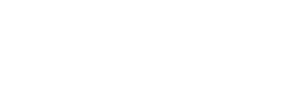 Life-INX Tattoo Supplies